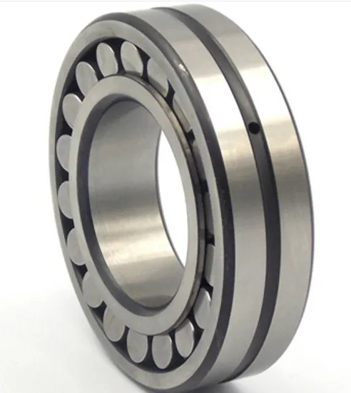 NSK FWF-15199-E needle roller bearings