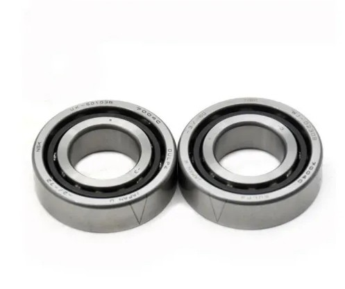 45 mm x 100 mm x 36 mm  NKE 2309 self aligning ball bearings