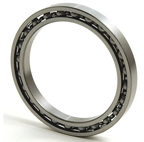 30 mm x 72 mm x 19 mm  30 mm x 72 mm x 19 mm  FAG S6306-2RSR deep groove ball bearings