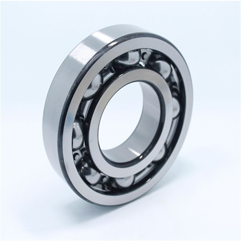 Timken Flanged 07100/07204 B Bearing 25, 40X51, 99X15, 01 mm Supplier