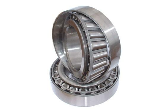 SKF NSK NTN Timken Koyo NACHI Original Brand Bearing Tapered Roller Bearing Ball Bearing Wheel Hub Bearing