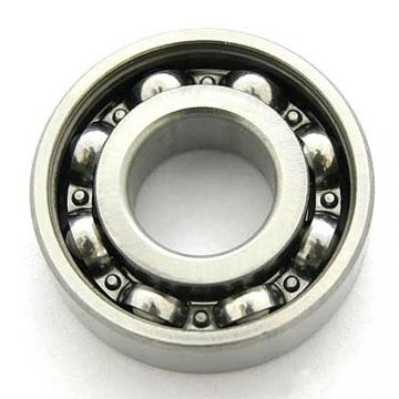 Brand Timken Koyo SKF Auto Wheel Hub Spare Parts Taper Roller Bearing Set15 07100/07196 ...