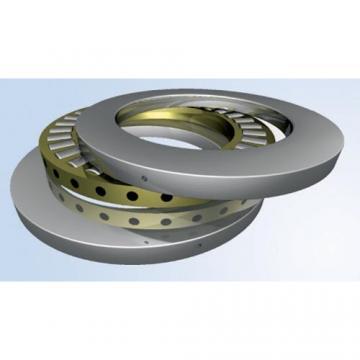 Timken SKF Koyo NTN IKO NSK Wheel Hub Bearing Dac42760038/35 IR8650 Dac3055W-3CS31 Dac30550032 Dac30620040 Dac4345820037 Du38760043/40 Dac 45770050/45