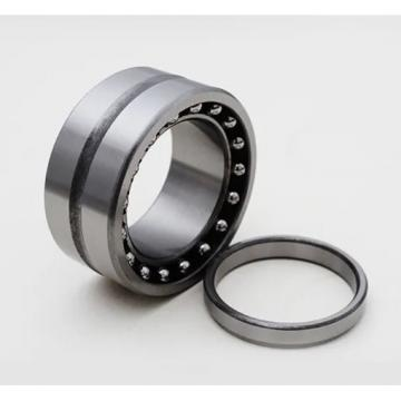 INA 4457 thrust ball bearings