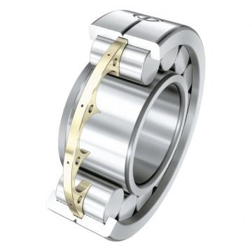 Factory Supply High Quality Auto Parts Tapered Roller Bearing 4T-3982/3920 4T-3984/3920