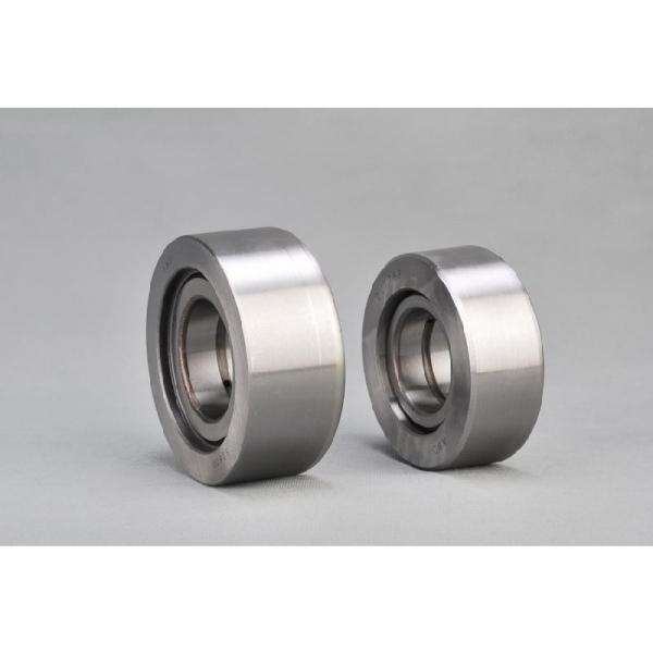 Automotive Bearing Auto Bearing Wheel Hub Bearing Dac3055W/3CS21 for Car #1 image